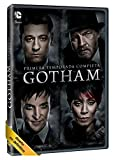 Gotham - Temporada 1 [DVD] España