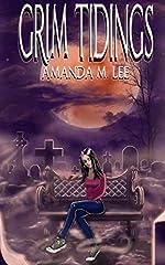 Grim Tidings (Aisling Grimlock Book 1)