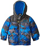 Pacific Trail   Kids Baby Boys' Camo Puffer Jacket