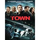 The Town (2010) ~ Ben Affleck