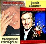 Sebastien Patrick Bundle Incontournables / Pochette Surprise P/V/G