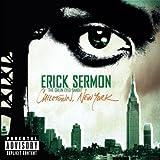 echange, troc Eric Sermon - Chilltown, NY
