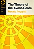The Theory of Avant-Garde