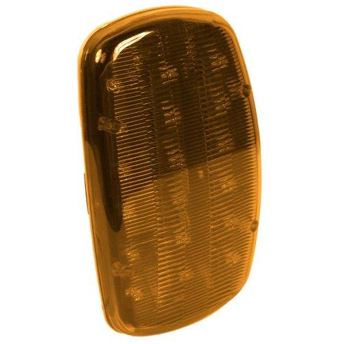 Blazer C6350A Led Magnetic Emergency Light-1 Each