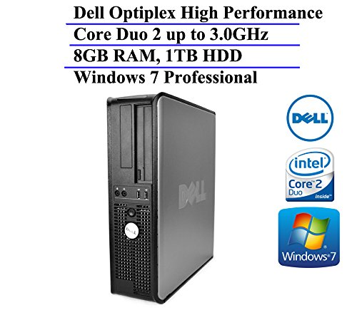Dell-Optiplex-780-SFF-Desktop-Business-Computer-PC-Intel-Dual-Core-Processor-up-to-30GHz-8GB-DDR3-Memory-1TB-HDD-DVDRW-Windows-Professional-Certified-Refurbished