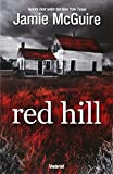 Red Hill (Spanish Edition)