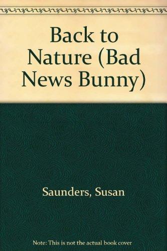 back-to-nature-bad-news-bunny