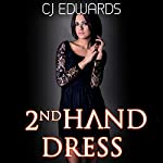 2nd Hand Dress | C. J. Edwards
