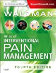 Atlas of Interventional Pain Manageme...