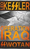 Operation Iraq: SS Wotan versus the British Army