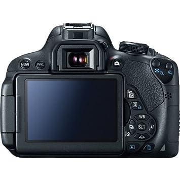 máy ảnh giá rẻ nên mua