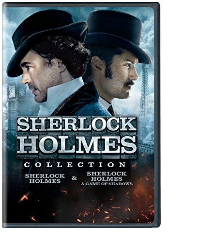 sherlock-holmes-bundle-2pk