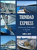 img - for Trinidad Express book / textbook / text book