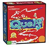 Imagination Quelf Board Game