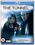 The Tunnel [Blu-ray]