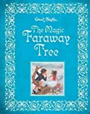 Enid Blyton The Magic Faraway Tree by Blyton, Enid on 03/10/2011 unknown edition
