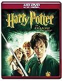 Harry potter et la chambre des secrets [HD DVD]
