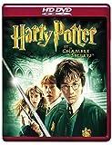 echange, troc Harry potter et la chambre des secrets [HD DVD]