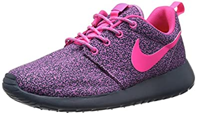 Nike Womens Rosherun Trainers Sneakers Dp B002f1ujg2 253fsubscriptionid 253dakiajpkf2vn3zw7fi2fq 2526tag 253dgiffin01 20 2526linkcode 253dxm2 2526camp 253d2025 2526creative 253d165953 2526creativeasin 253db002f1ujg2 Womens Roshe Run