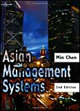 img - for Asian Management Systems book / textbook / text book