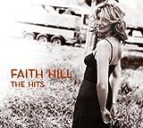 Stealing Kisses - Faith Hill