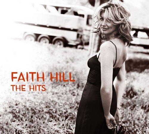 Faith Hill Lyrics Download Mp3