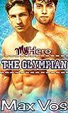 My Hero: The Olympian (English Edition)