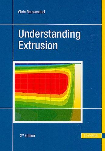 Understanding Extrusion 2E