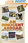 An Innocent Abroad: Life-changing Tri...