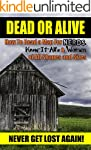 HIKING: Dead or Alive: How to Read a...