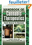 The Handbook of Cannabis Therapeutics...