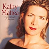 echange, troc Kathy Mattea, Tim O'Brien - The Ultimate Collection