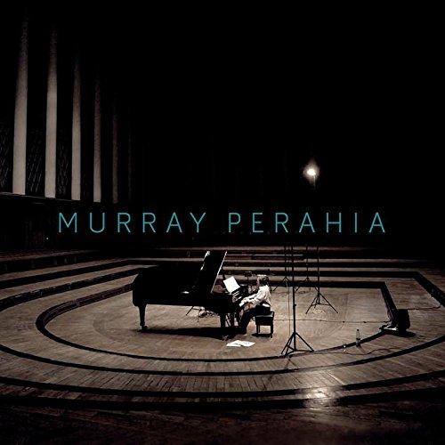 murray-perahia-the-first-40-years