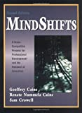 img - for MindShifts: A Brain-Compatible Process for Professional Development and the Renewal of Education book / textbook / text book