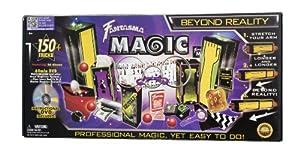Fantasma Magic Set