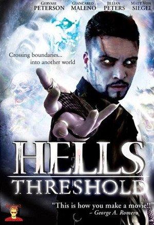 hells-threshold