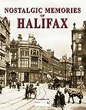 Nostalgic Memories of Halifax