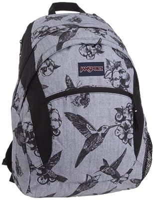 Jansport Wasabi Backpacks from Jansport