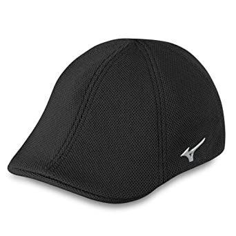 New 2013 Mens Mizuno Waterproof Bucket Hat by Mizuno