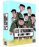 """Afficher """"Les Gendarmes de Saint Tropez"""""""