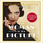 The Woman in the Picture | Katharine McMahon
