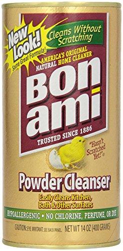 bon-ami-kitchen-bath-cleanser-414-ml