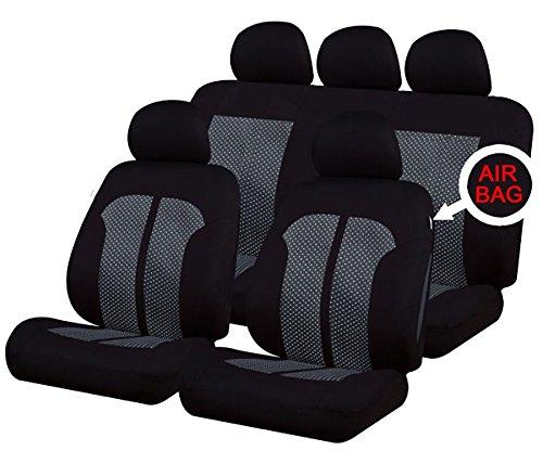 hyundai-sante-fe-06-12-knightsbridge-luxury-full-set-car-seat-covers