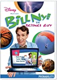 Bill-Nye-the-Science-Guy-Probability-Classroom-Edition-[Interactive-DVD]