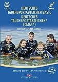 Deutsches Tauchsportabzeichen (CMAS)