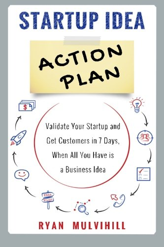 Startup-Idea-Action-Plan