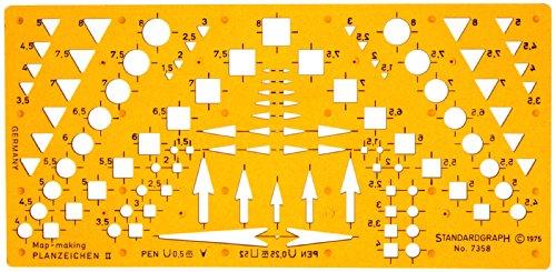 Dreieck kreis quadrat preisvergleiche for Quadrat innenarchitektur