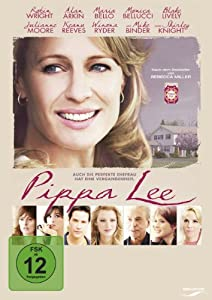 Pippa Lee [Import allemand]
