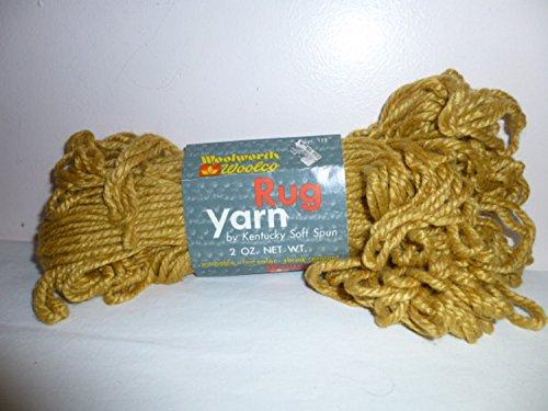gold-woolco-bulky-kentucky-soft-spun-rug-yarn-113-75-rayon-25-cotton-color-634-gold-light-brown