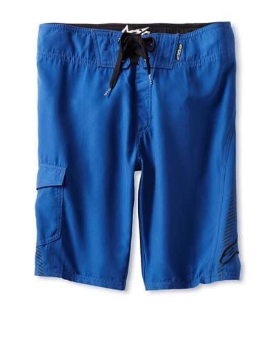 Alpinestars Men's Autobahn Boardshorts